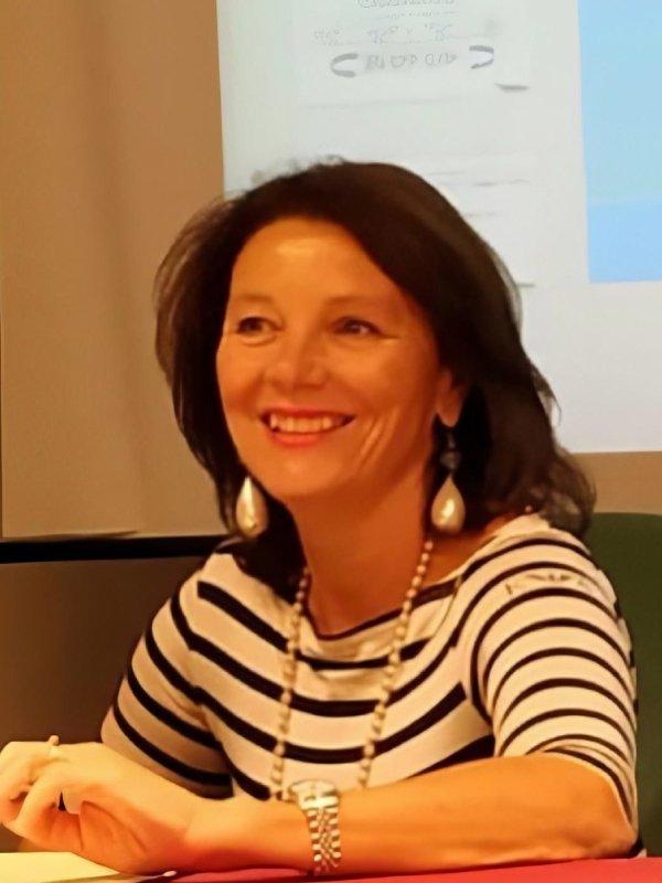 Ceffa Maria Carmen