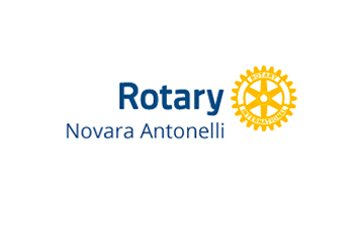 Logo Rotary Antonelli